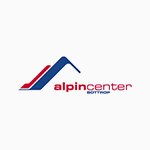 alpincenter